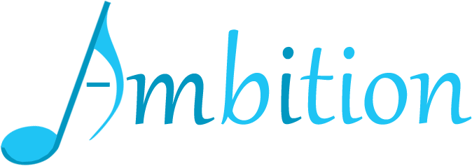 logo-jambition-web