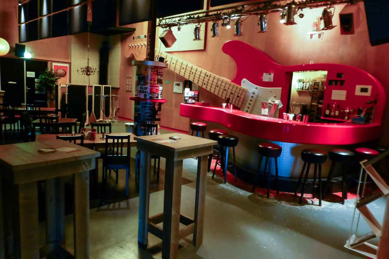 muziek-cafe-muzieklessen-groningen